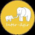 Inter-âgir